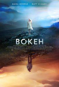 bokeh movie 2017